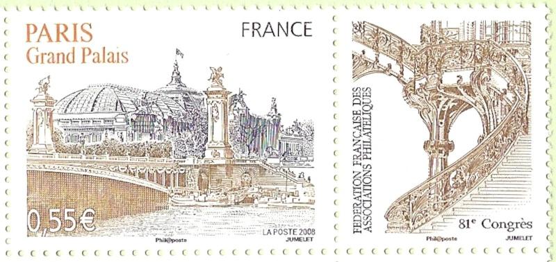 La France par ses timbres sous Google Earth - Page 14 Grand_10