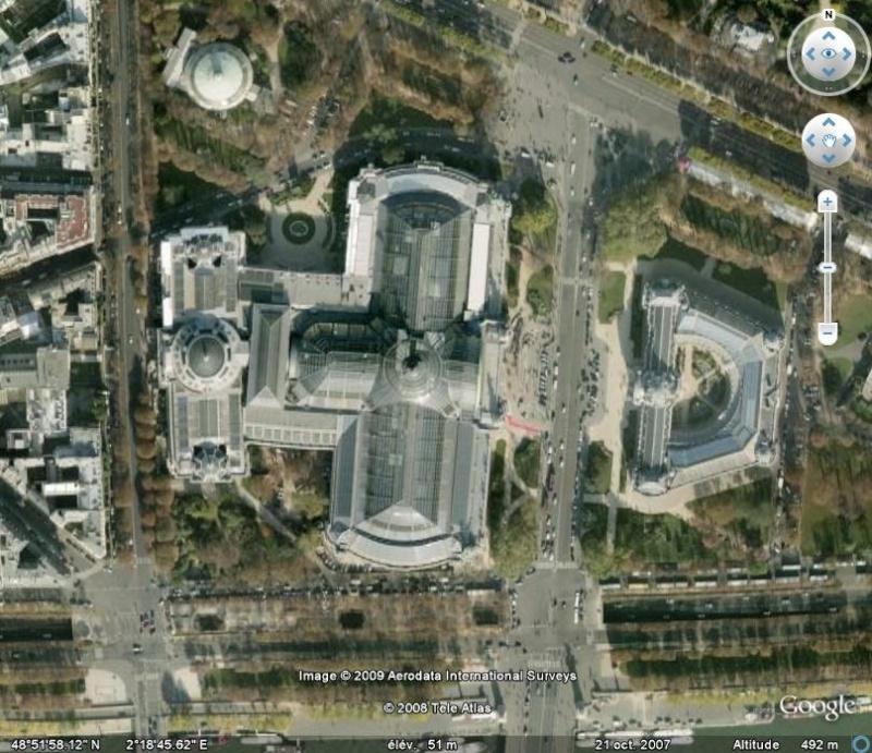 La France par ses timbres sous Google Earth - Page 14 Grandp10