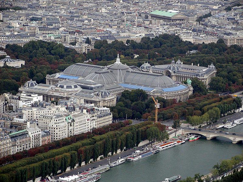 La France par ses timbres sous Google Earth - Page 14 Grandp11