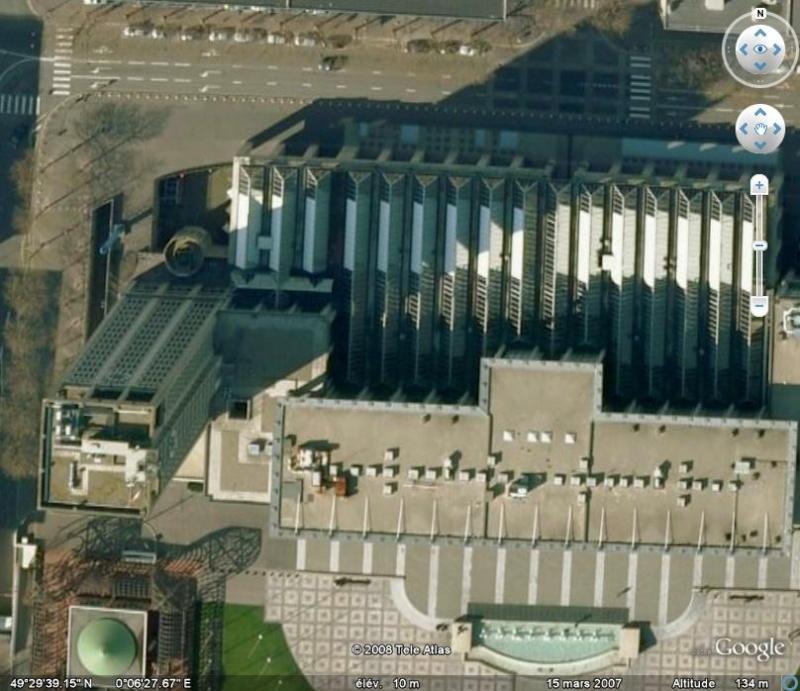 La France par ses timbres sous Google Earth - Page 14 Le_hav10
