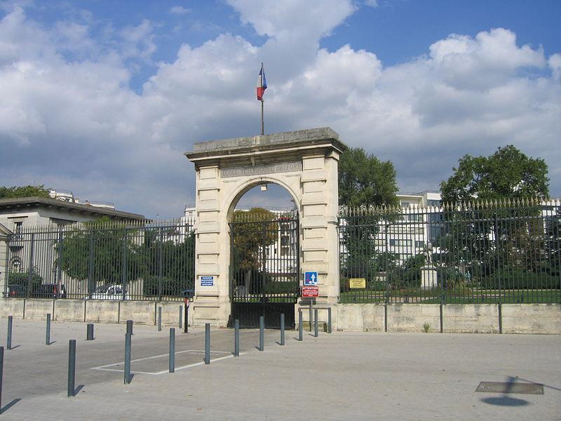 La France par ses timbres sous Google Earth - Page 5 M-alfo11