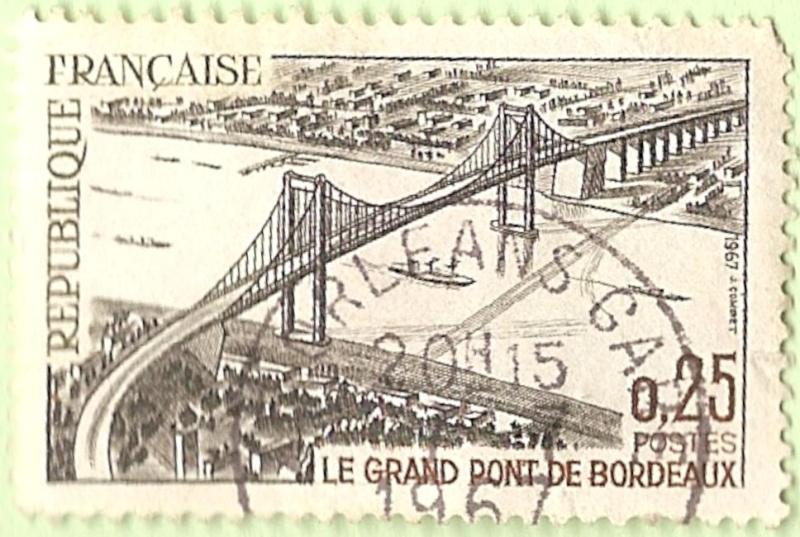 La France par ses timbres sous Google Earth - Page 5 Pont_d10