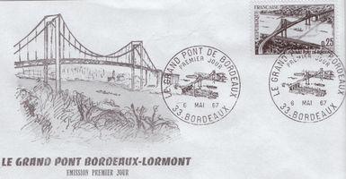 La France par ses timbres sous Google Earth - Page 5 Pontaq11