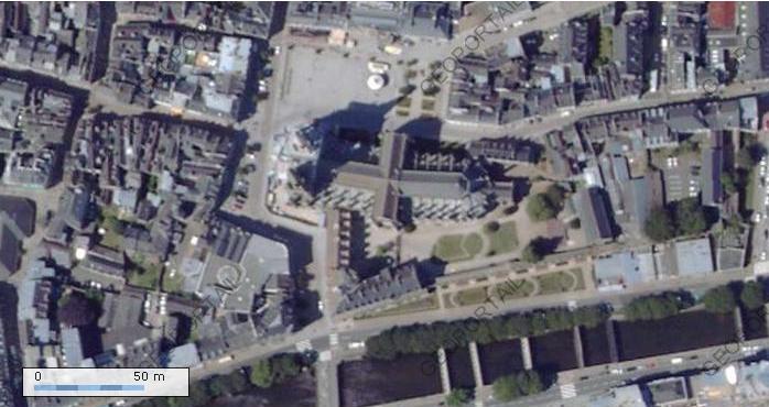 La France par ses timbres sous Google Earth - Page 5 Quimpe12