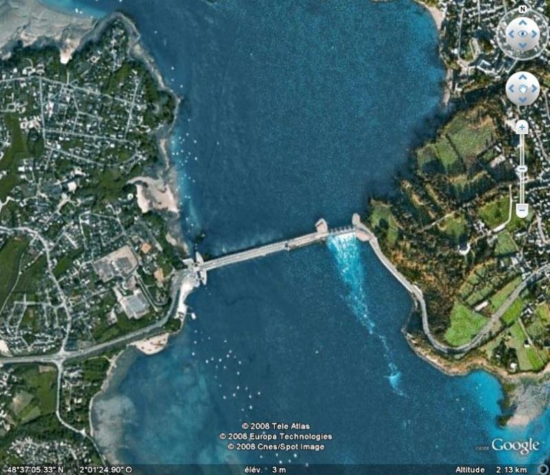 La France par ses timbres sous Google Earth - Page 5 Rance10
