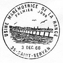La France par ses timbres sous Google Earth - Page 5 Rance510