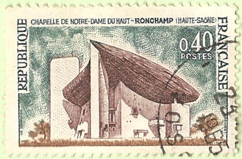 La France par ses timbres sous Google Earth - Page 5 Roncha15