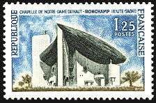 La France par ses timbres sous Google Earth - Page 5 Roncha16