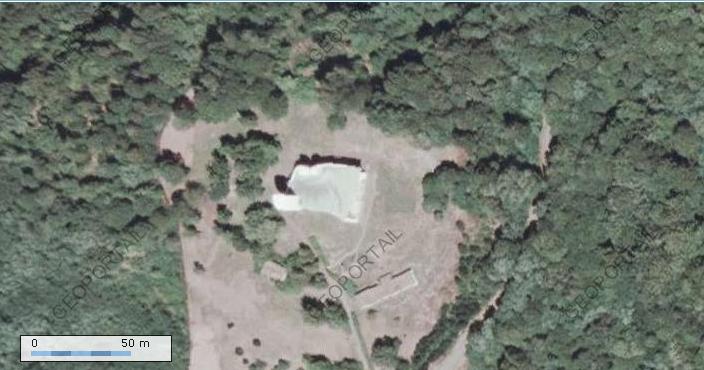 La France par ses timbres sous Google Earth - Page 5 Roncha18