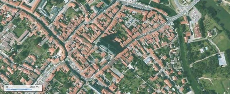 La France par ses timbres sous Google Earth - Page 5 St_nic11