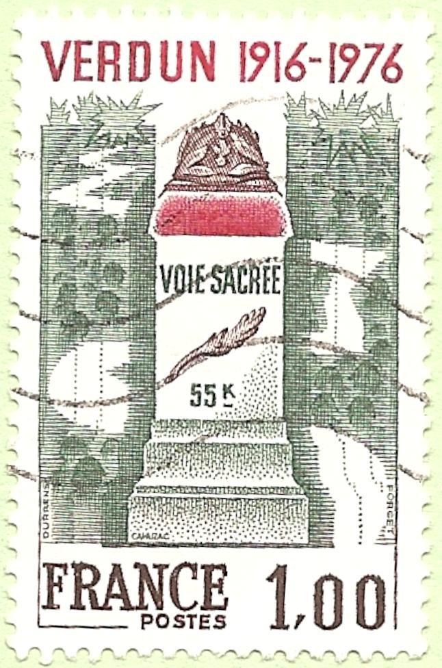La France par ses timbres sous Google Earth - Page 6 Voie_s10