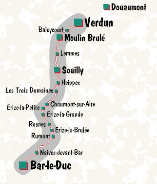 La France par ses timbres sous Google Earth - Page 6 Voie_s12