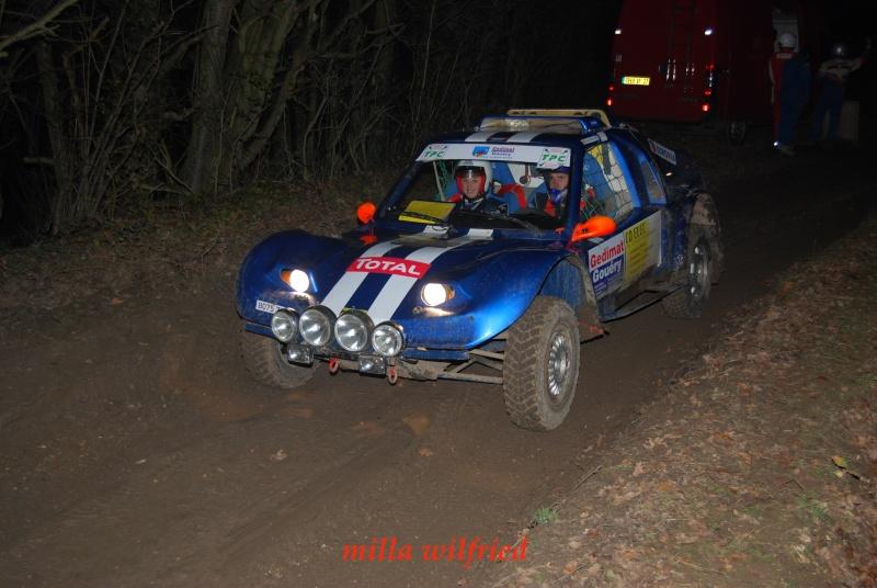 recherche photos équipage numero 29 (Queftaigne-Blondet) Dsc_0315