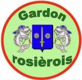 Le Gardon Rosierois