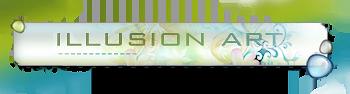 Illusion Art - Communauté Graphique Ia_pub10