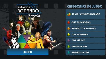 Trivial de cine Dibujo13