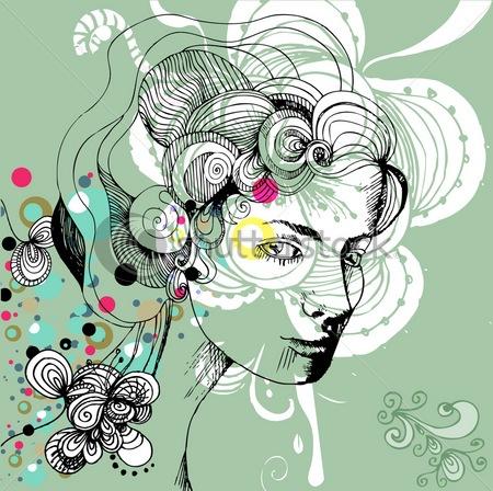 PENSAMIENTOS Y REFLEXIONES Mujer10