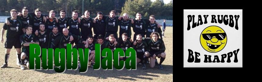 Eventos Deportivos Del Club Equipo11