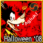 [CONCURSO] Avatar Halloween 2008 Lol0110