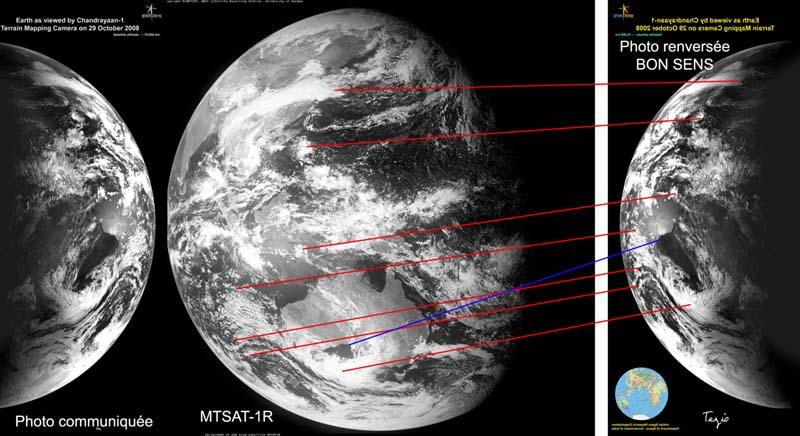 Chandrayaan-1 - Mission autour de la Lune - Page 3 Invers14