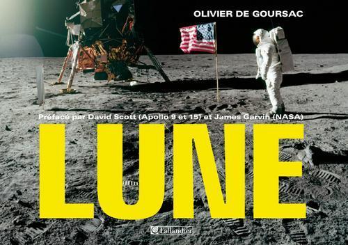 ''LUNE'', d'Olivier de Goursac Resize10