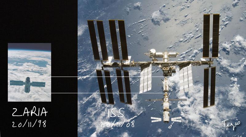 Happy Birthday ISS - 10 ans Zaria_10