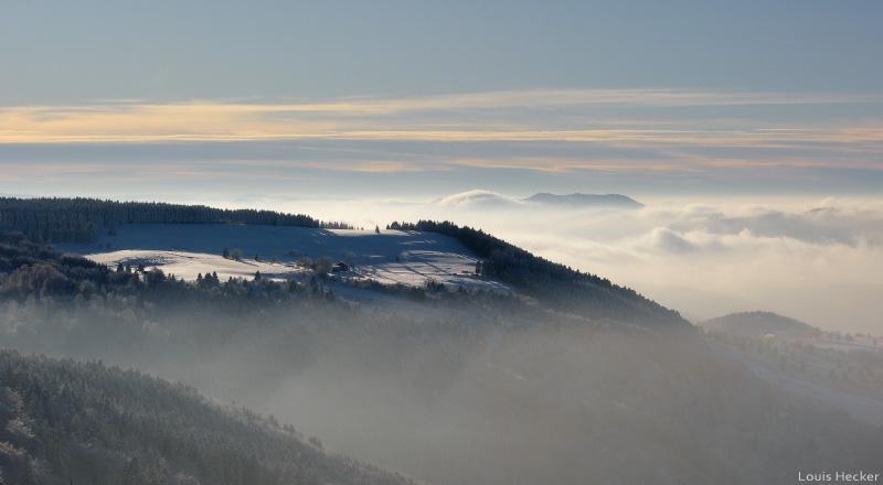 Un samedi dans les Vosges Imgp1216