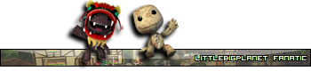 LITTLE BIG PLANET Lbpuse10