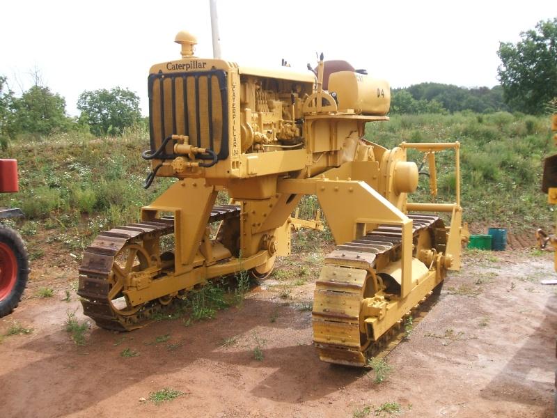 Rétro-Machines Août 2006 Dscf0510