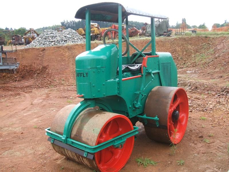 Rétro-Machines Août 2006 Dscf0513