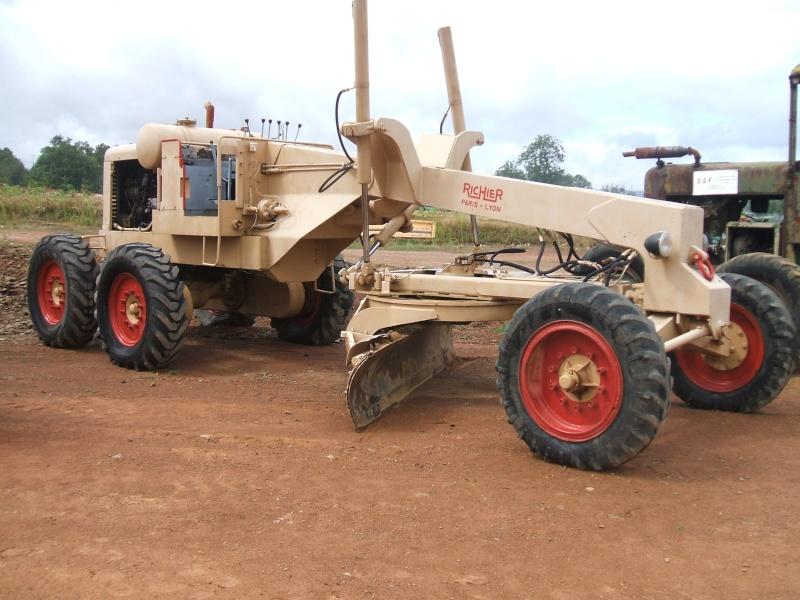 Rétro-Machines Août 2006 Dscf0516