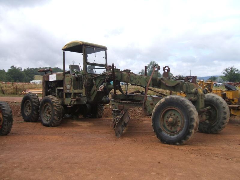 Rétro-Machines Août 2006 Dscf0517