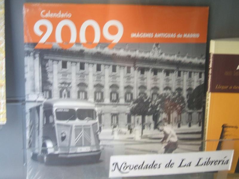 Vacances a Madrid Madrid23