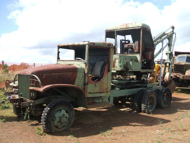 Rétro-Machines Août 2006 Ratro-11