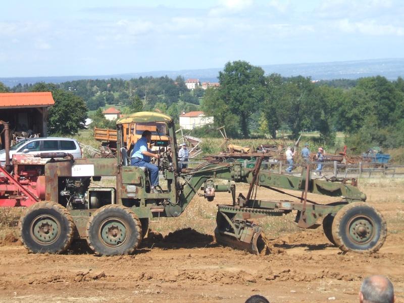 Rétro-Machines Août 2006 Ratro-13