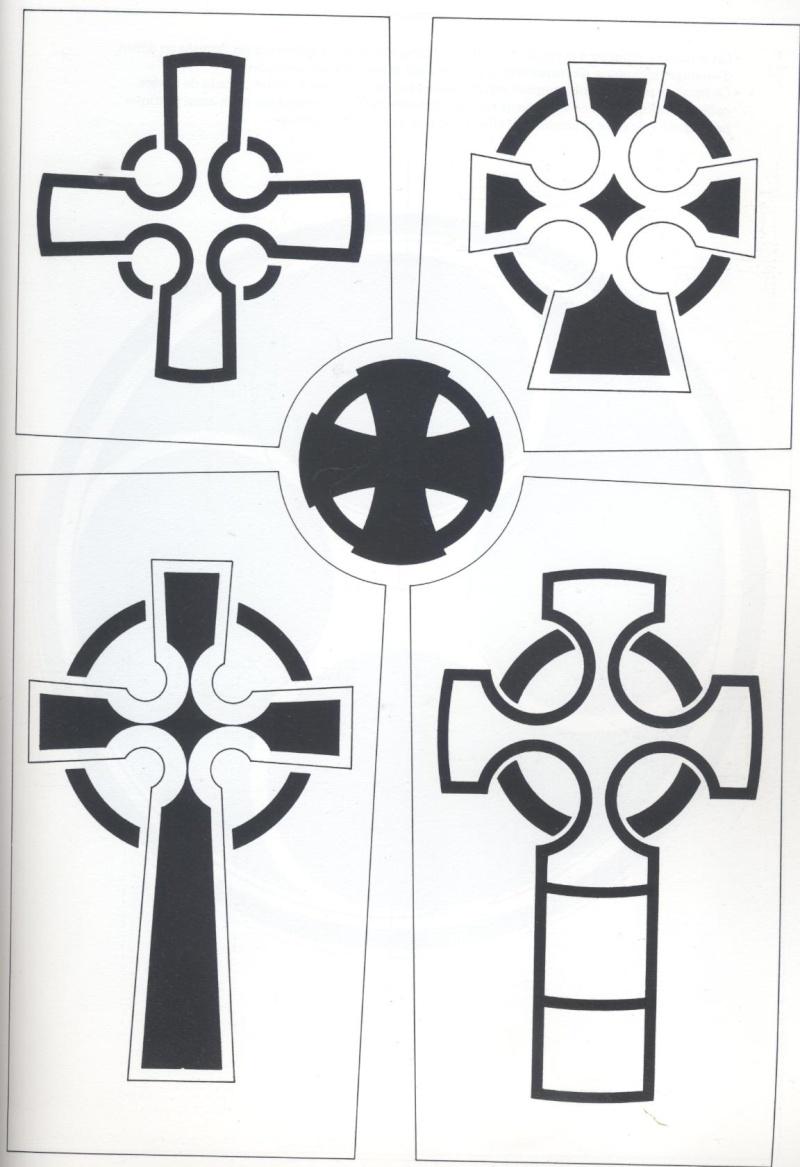 Les croix celtiques Croix_12
