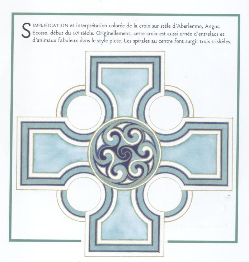Les croix celtiques Croix_13