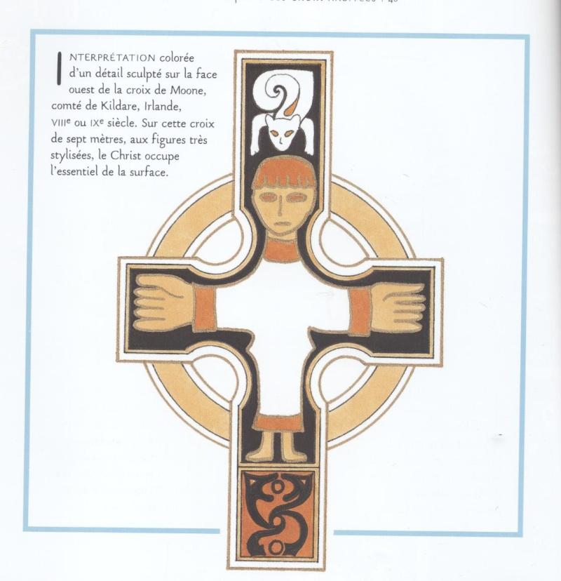 Les croix celtiques Croix_15
