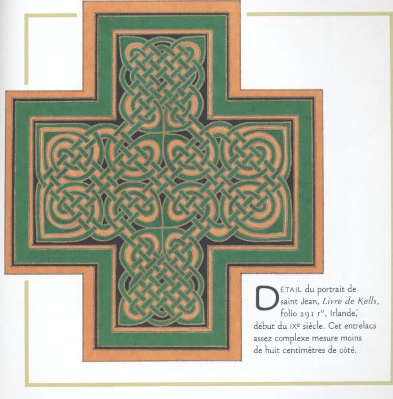 Le livre de Kells Livre_22