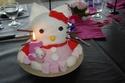 gâteaux rigolos pour mes petites-filles. Imgp6711