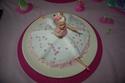 gâteaux rigolos pour mes petites-filles. Imgp6810