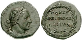 Les autres romaines de Chut - Page 5 Cng_el12