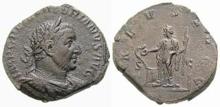 Les autres romaines de Chut - Page 5 Image011