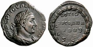 Les autres romaines de Chut - Page 5 Nac10