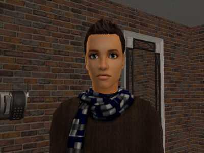 Vos créations de Sims - Page 6 Snapsh11
