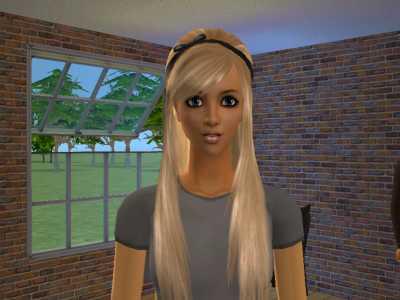 Vos créations de Sims - Page 6 Snapsh12