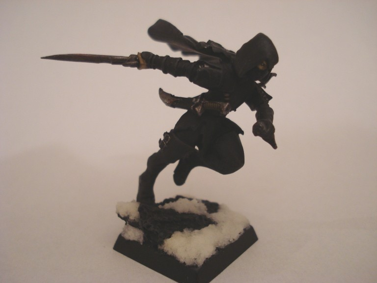 Goblin Assassin new hired sword with WIP and complete pics Dsc01212