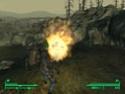 Fallout 3 Fallou10
