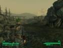 Fallout 3 Fallou12