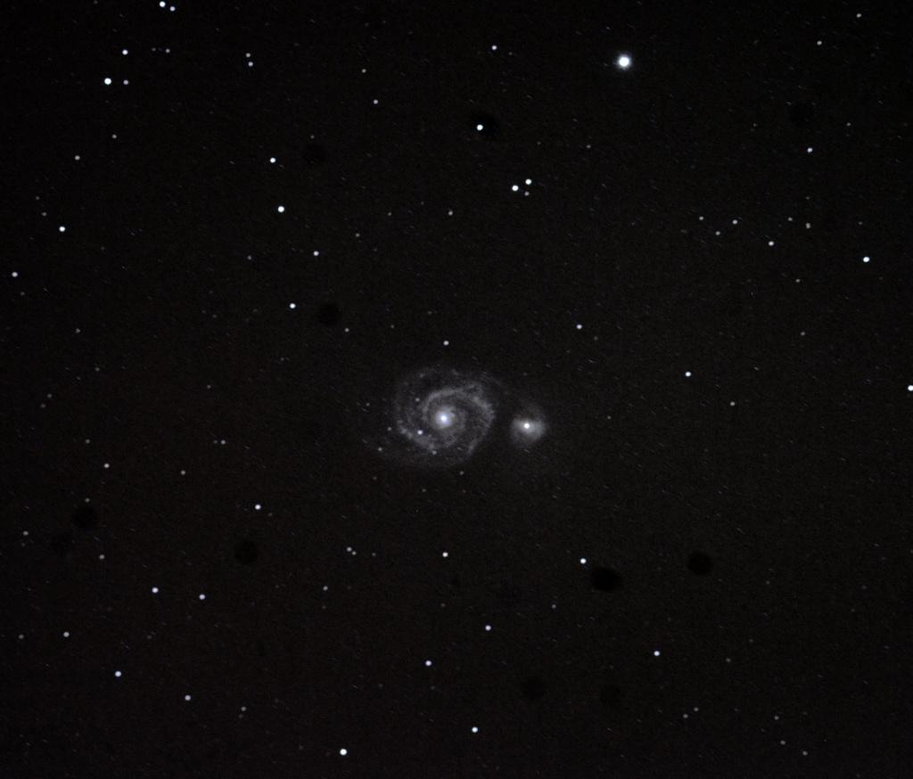 M51 M5110